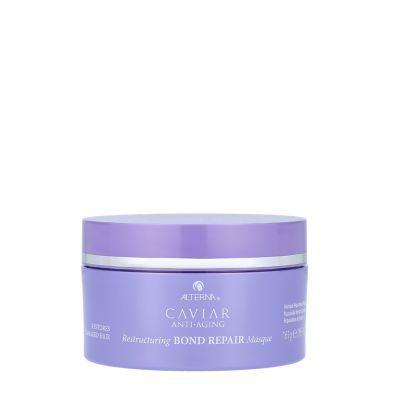 Alterna Caviar Anti-Aging Restructuring Bond Repair Masque 5.7oz