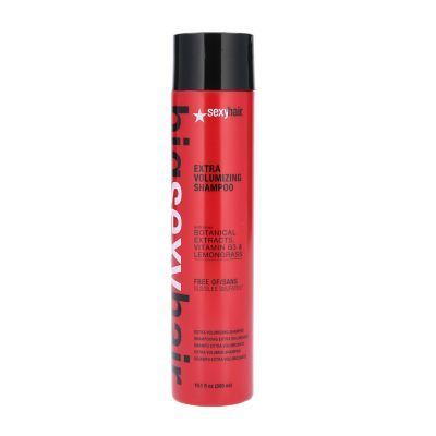 Big SexyHair Extra Volumizing Shampoo 10.1oz