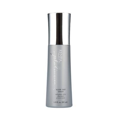Kenra Platinum Blow-Dry Spray