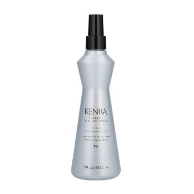 Kenra Thermal Styling Spray 19 10.1oz
