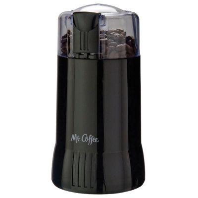 Mr. Coffee® Coffee Grinder