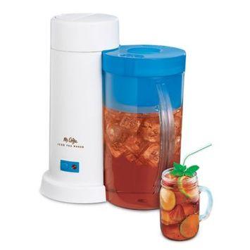 Mr. Coffee® Iced Tea Maker