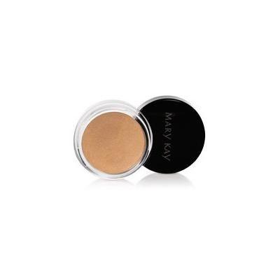 Mary Kay Cream Eye Color ~ Apricot Twist