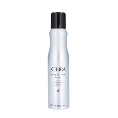 Kenra Root Lifting Spray 13 8oz