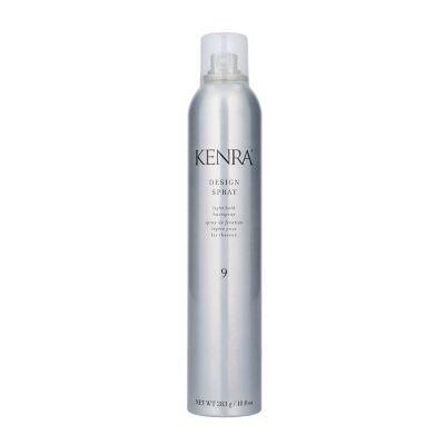 Kenra Design Spray 9 10oz