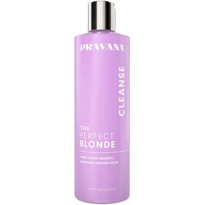 Pravana The Perfect Blonde Cleanse