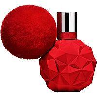 Ariana Grande Limited Edition Sweet Like Candy Eau de Parfum