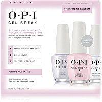 OPI Gel Break Trio Pack