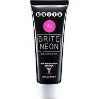 Brite Semi Permanent Neon Hair Colour