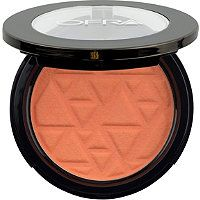 Ofra Cosmetics Island Time Blush
