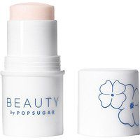 Beauty by POPSUGAR Be Smooth Sugar Lip Scrub