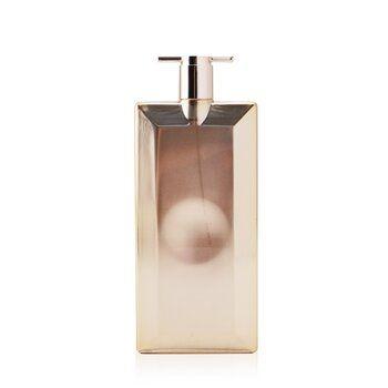 Lancome Idole L'Intense Eau De Parfum, Size - 1.7 oz