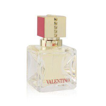 Valentino Voce Viva Eau De Parfum, Size - 1 oz