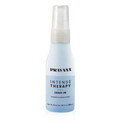 Pravana Intense Therapy Leave-In
