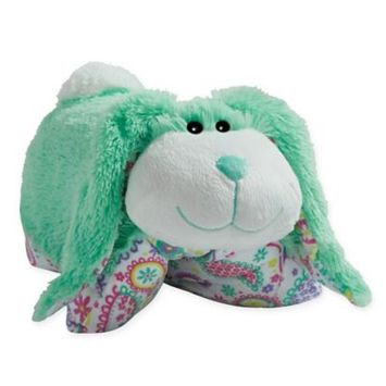 Pillow Pets Spring Bunny Collection