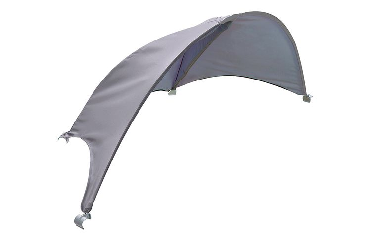Pop N Play Canopy