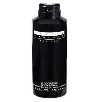 Falic Fashion Group PE6570 6.8 oz Perry Ellis Reserve Deodorizing Body Spray