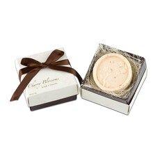 "Kate Aspen® ""Cherry Blossom"" Scented Soap, Set of 12"