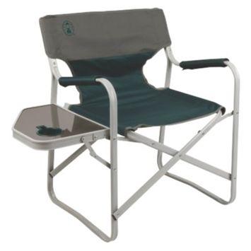 Coleman Outpost™ Elite Deck Chair