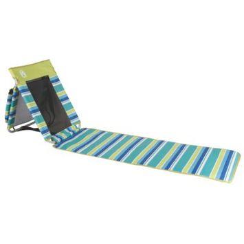 Coleman Utopia Breeze™ Beach Mat