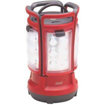 Coleman Coleman® Quad™ LED Lantern