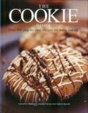 Lorenz Books The Cookie Book: Over 400 Step-by-step Recipes For Home Baking