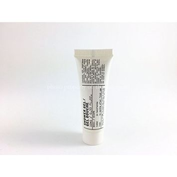 Le Labo Shower Gel Basil - .33 oz. Mini Tube
