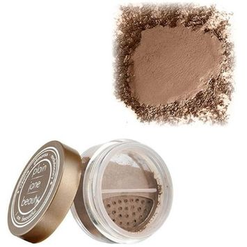 Plain Jane Beauty 232035 I Am Magnificent 14 Get Loose Powder Foundation