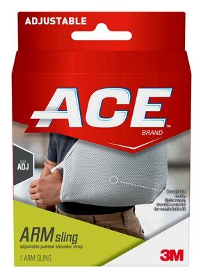 ACE™ Brand Arm Sling