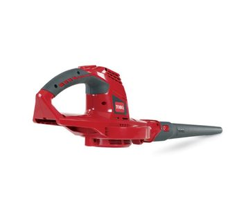20V Max Sweeper Bare Tool (51701T)