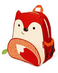 Carter's Zoo Little Kid Backpack
