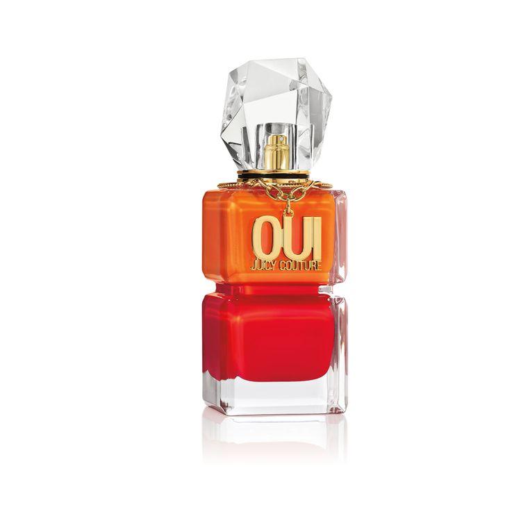 Juicy Couture OUI Glow Eau De Parfum Spray