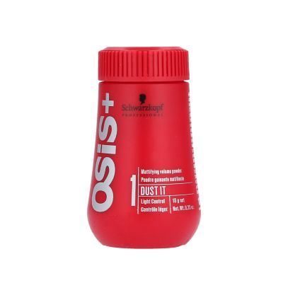OSiS+ Dust It Mattifying Powder 10 g