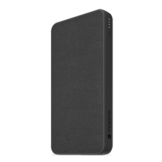 Mophie Powerstation 10k Black Reviews 2020 Here's how to tell/know if your mophie is fully charged. influenster