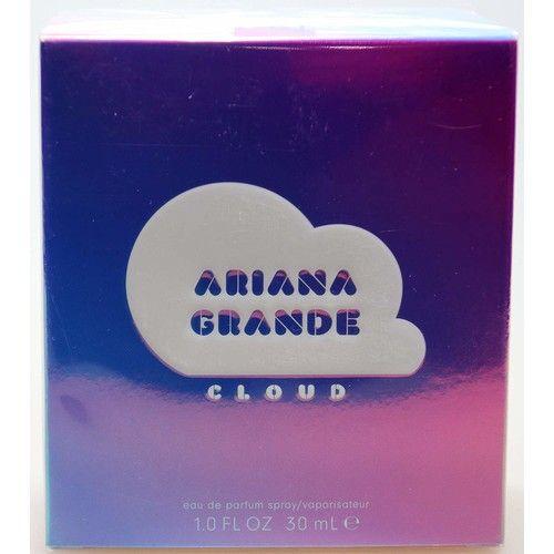 Ariana Grande Cloud Eau de Parfum Spray 1.0 oz