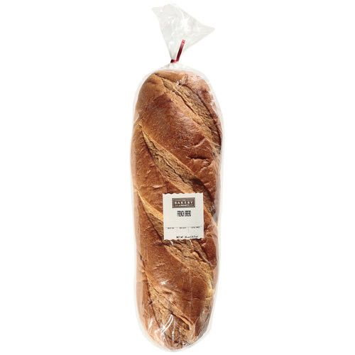 The Bakery At Wal Mart The Bakery At Walmart French Bread, 16 oz