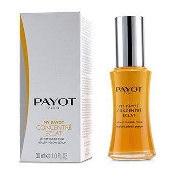 PayotMy Payot Concentre Eclat Healthy Glow Serum 30ml/1oz