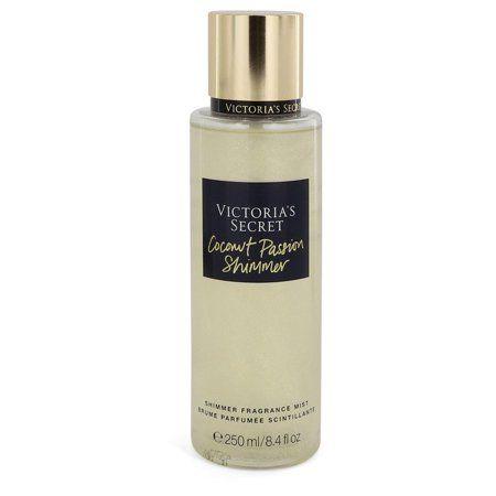 Shimmer Fragrance Mist 8.4 oz