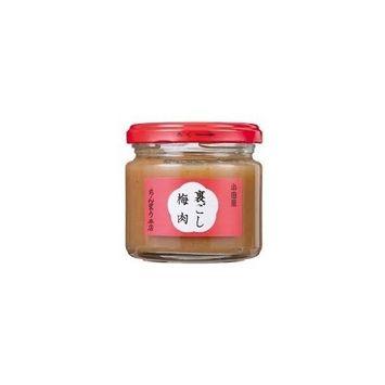 White Umeboshi Paste 4.23oz