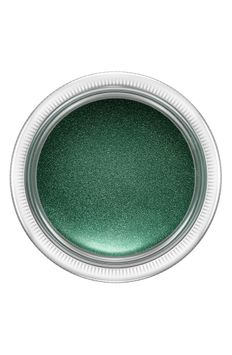MAC Pro Longwear Paint Pot - Moss Definitely