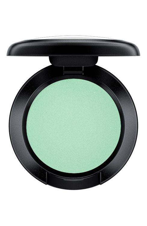 MAC Eyeshadow - Mint Condition
