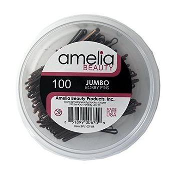 100 Jumbo Pins in a Tub