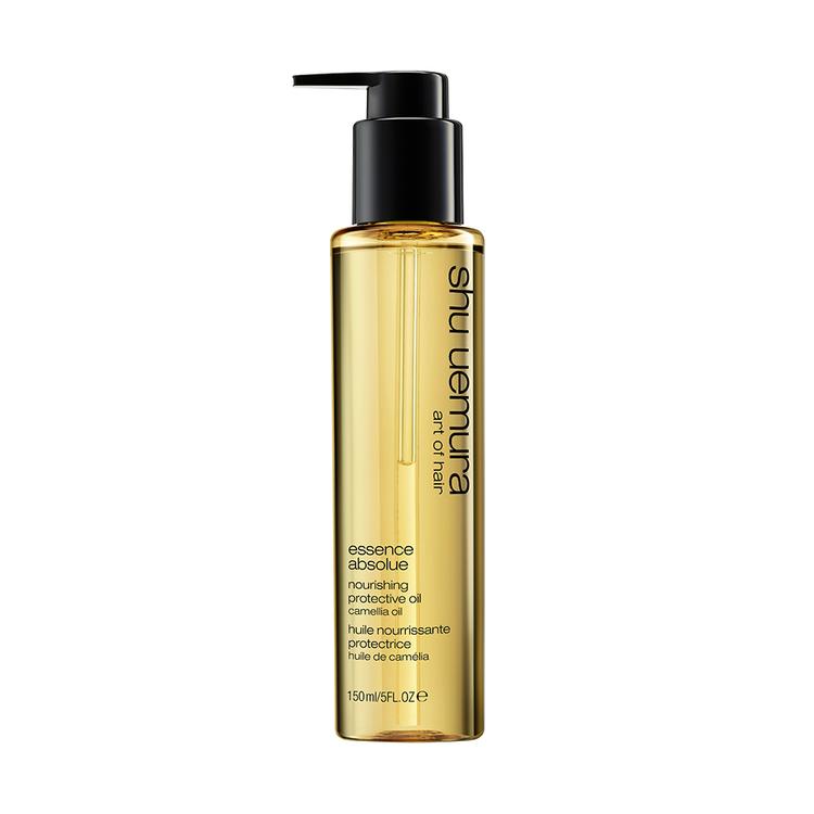 Shu Uemura Art of Hair Essence Absolue Nourishing Protective Oil 150mL