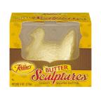 Keller's - Butter - Turkey Shaped 4.00 oz