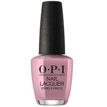 OPI Nail Polish Fall 2019 Scotland Collection NLU22 You've Got That Glas-glow 0.5 oz