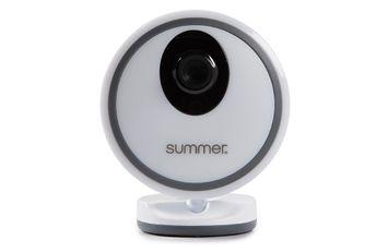 Glimpse+ Extra Video Camera