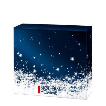 Biotherm Men Gift Wrap