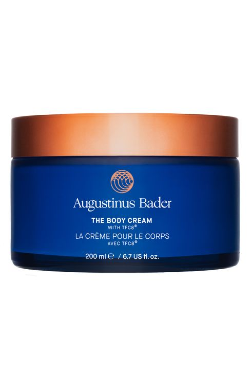Augustinus Bader The Body Cream, Size 6.7 oz
