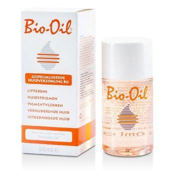 Reviews bio oil Bio Oil