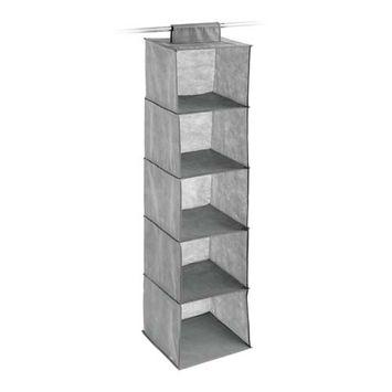 5-Shelf Organizer